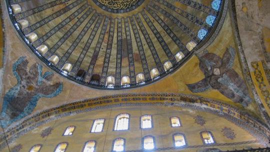 Путевые заметки из Турции 5